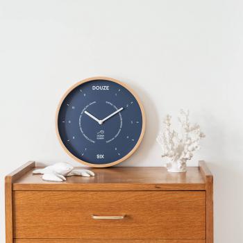 Horloge des marées Marine - 2