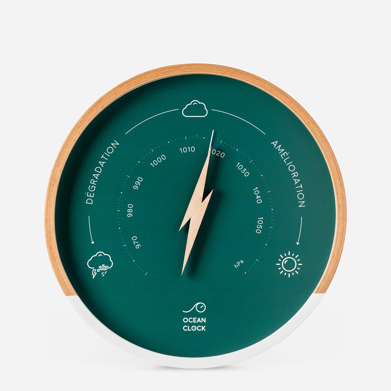 Horloge des marées copy of Coming soon - 2