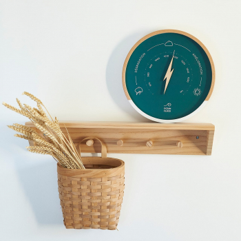 Horloge des marées copy of Coming soon - 4